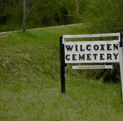 Wilcoxen Cemetery