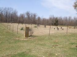Helum Cemetery