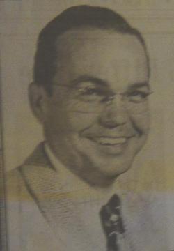 William Scott Freeman