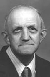 Donald L. Bricker