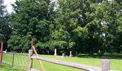 Mount Lona Cemetery