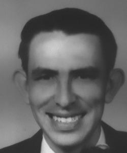 Robert C Baca