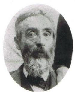 Eustaquio Valencia