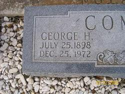 George Howard Compton