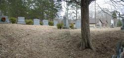 Shoub Cemetery