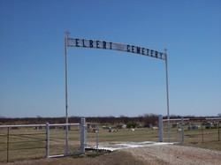 Elbert Cemetery