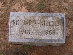Richard C. Nielsen