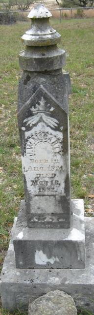 John W. McCarty