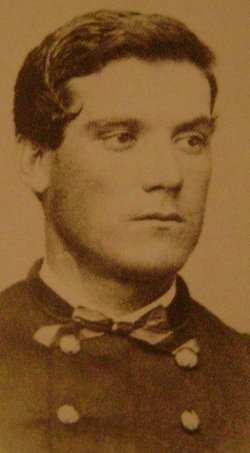 Joseph P. Cleary