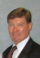Claude Darius Alexander