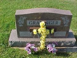 Evelyn K. Grabinger