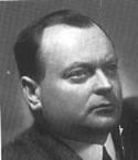 Anton Adriaan Mussert