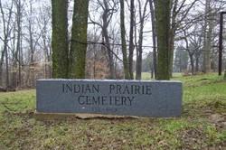 Indian Prairie Cemetery