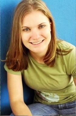 Meredith Hope Emerson