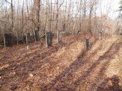 Angell Cemetery