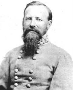 Franklin Kitchell Gardner