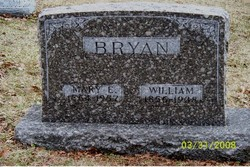 William Bryan