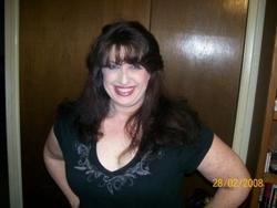 Cheryl DeCicco