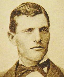 Capt John E. Hammon