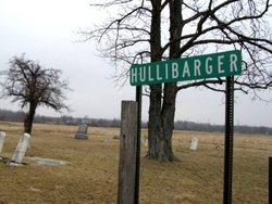 Hullibarger Cemetery