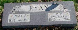 C.C. Ryan