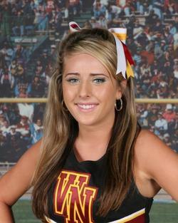 Melanie Brooke Dover