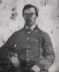 Newell William Beeson