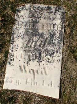 Abraham Bragg