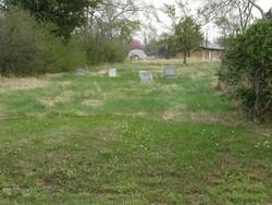 Alderson Cemetery