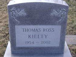 Thomas Ross Kielty