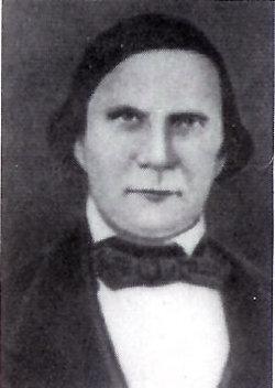 John Alexander Greer