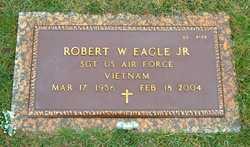 Robert W. Eagle, Jr