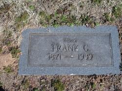 Frank G. Sellers