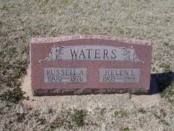 Helen L. Waters