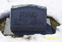 Fay <I>Epstein</I> Bedard