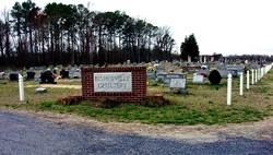 Bishopville Cemetery