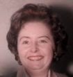 Patricia D. Saumell