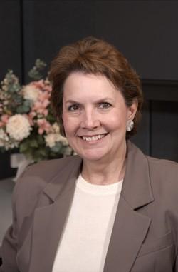 Lois Lambertson Waln