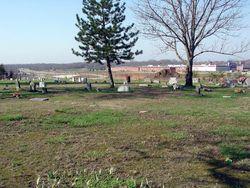 East Oakland Cemetery