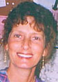 Patricia A. <I>Collins</I> Fisher
