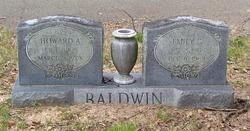 Howard A. Baldwin