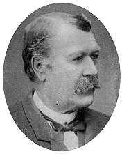Pvt Henry Green Boyle