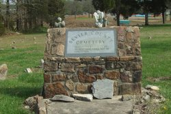 Sevier County Cemetery