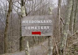 Meadowland Cemetery