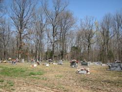 Gore Cemetery