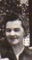 Alice Lyle <I>Thomson</I> Ahern