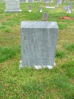 William Thornton Cline