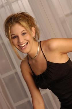 Heather-Renee' Sarah Skarina