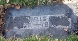 Jesse Wells Smith