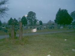 Robersonville Cemetery